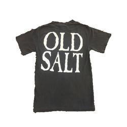 OIFC Old Salt